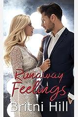 Runaway Feelings Kindle Edition