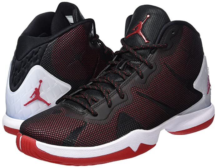 Fly 4 Mens Basketball Shoe | Shoes