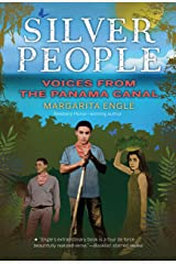 Silver People: Voices from the Panama Canal Kindle Edition