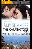 The Carringtons