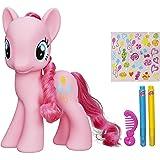 "My Little Pony Cutie Mark Magic Pinkie Pie 8"" Decorating Figure"
