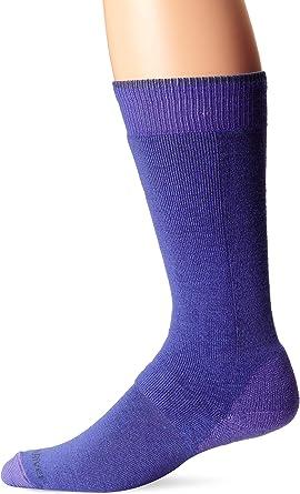 Stockerpoint Boys Calf Socks