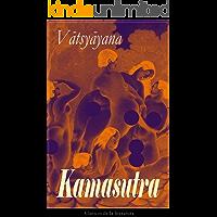 Kamasutra: Clásicos de la literatura