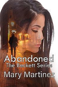 Abandoned (The Beckett Series Book 6)