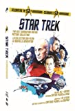 Star Trek: The Next Generation Motion Picture Collection (Bilingual)