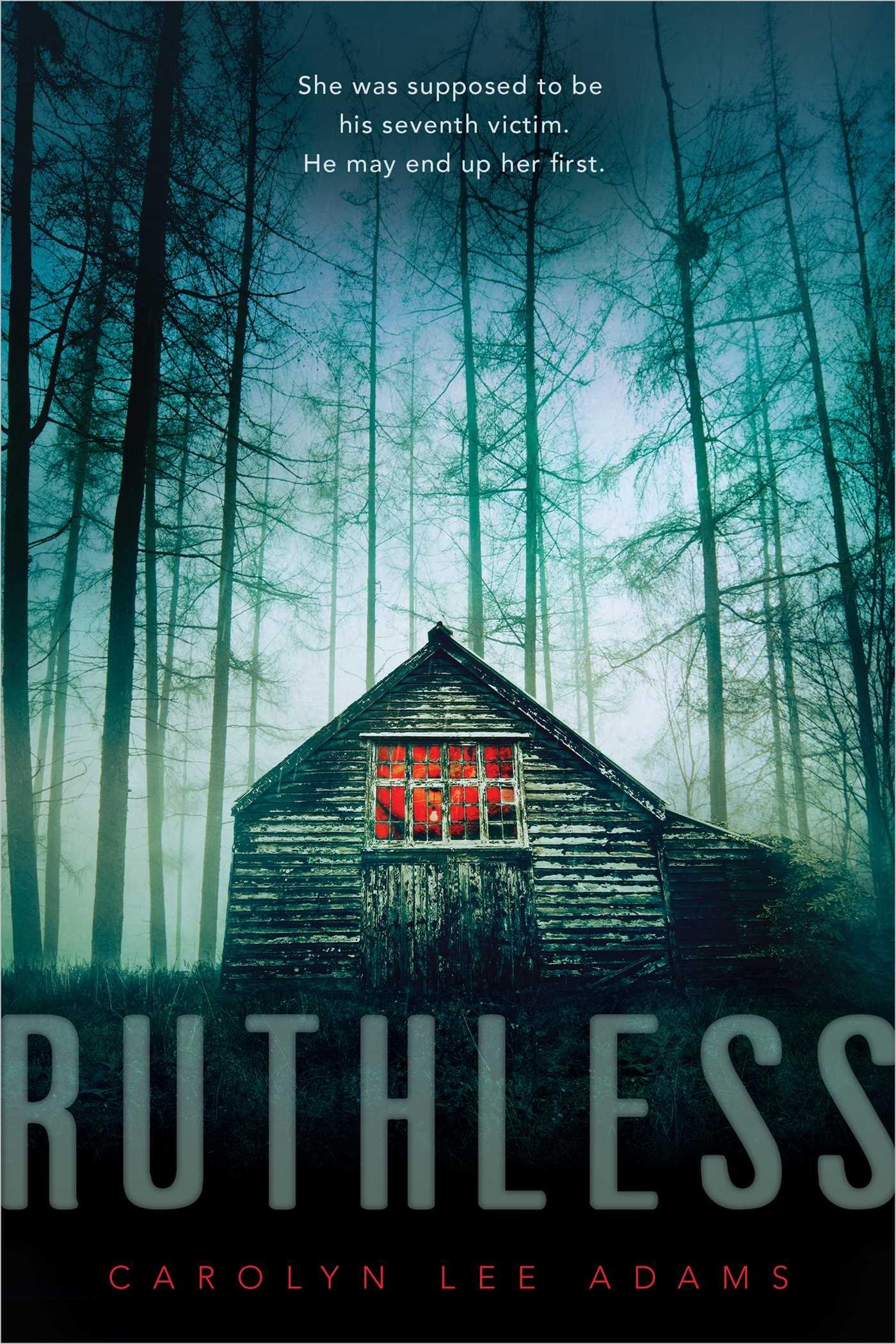 Ruthless pdf