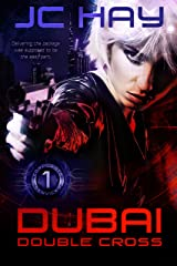 Dubai Double-Cross (Corporate Services Book 1) Kindle Edition