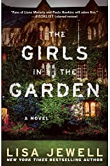 The Girls in the Garden: A Novel Paperback