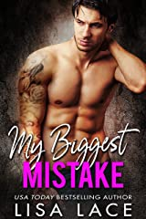 My Biggest Mistake Kindle Edition