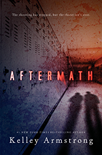 Amazon shards and ashes ebook melissa marr kelley armstrong aftermath fandeluxe Gallery