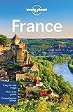 France - 11ed - Anglais-