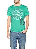 H.I.S Jeans Herren T-Shirt HIS-141-03-508