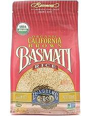 Amazon.com: Basmati - Dried Grains & Rice: Grocery