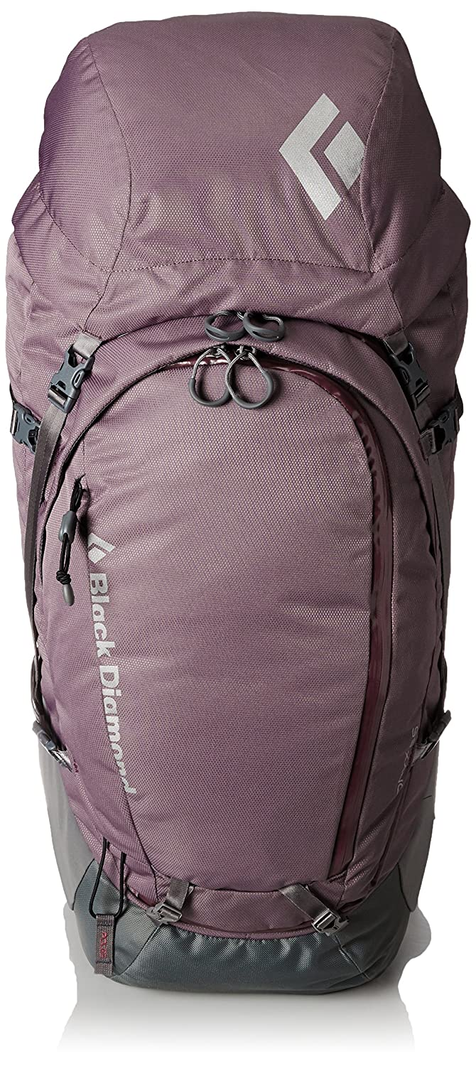 BLACK DIAMOND ONYX 65L (PURPLE MEDIUM)   B005FN2WIK