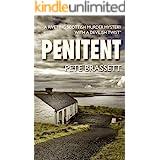 PENITENT: a Scottish murder mystery with a devilish twist (Detective Inspector Munro murder mysteries Book 9)