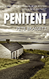 PENITENT: a Scottish murder mystery with a devilish twist (Detective Inspector Munro murder mysteries Book 9) (English Edition)