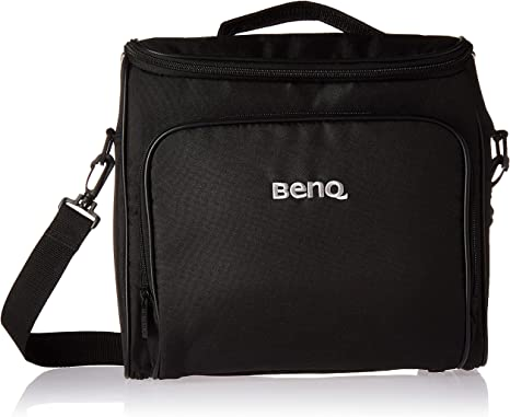 BenQ 5J.J2V09.011 - Funda para proyector BenQ MX780/SH910 MX780ST ...