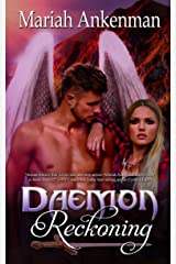 Daemon Reckoning Kindle Edition