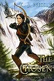 The Chosen (Guardians of Rima Book 1)