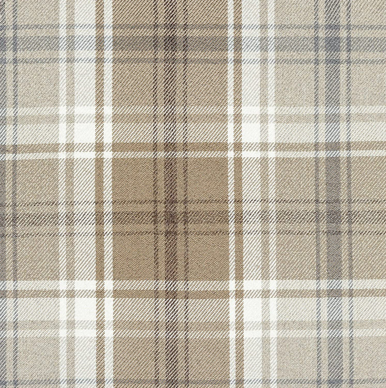 140cm Bronze and brown No.264 retro style upholstery fabric//material