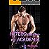 O Hétero curioso da Academia: Livro 3 Fantasias Eróticas