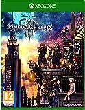 Kingdom Hearts 3 - Xbox One [Edizione: Regno Unito]