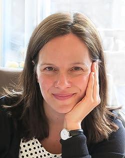 Julie Leuze