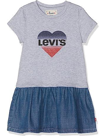 Levis kids Vestido para Bebés