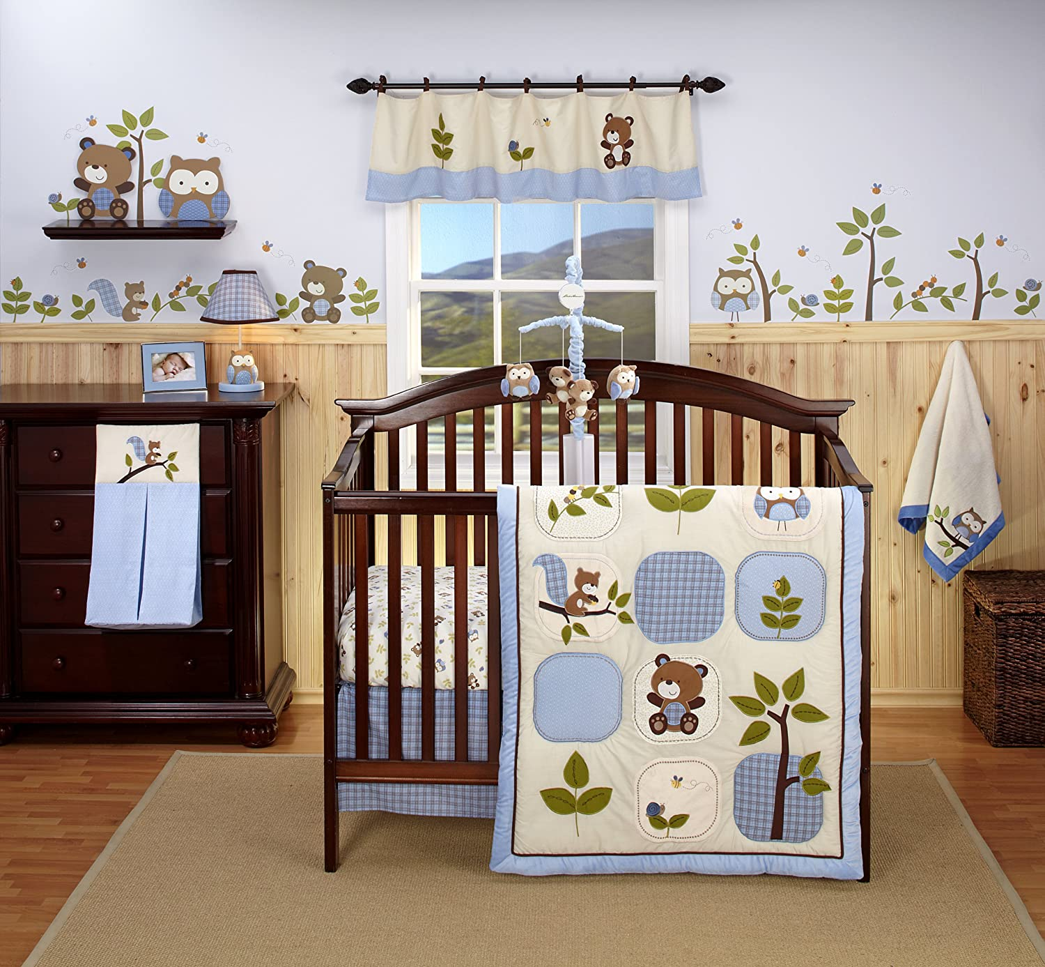 designs baby popular crib remodel with bedding about inspiration magnificent dinosaurs sets most bed to boy home