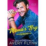 Mama's Boy (Last Man Standing Book 1)