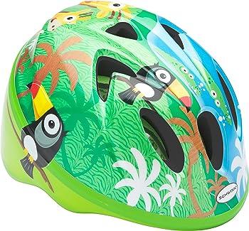 Schwinn Infant Toddler Helmets