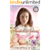 Mail Order Bride: Annabelle's Journey (Clean and Wholesome Romance): Sweet & Clean Romance Book Club