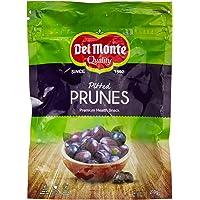 Del Monte Prunes, Premium Pitted, 210g