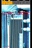 L'insidia e il pregiudizio: Dall'errore alla best practice, storie di investigazione, d'intelligence e di security
