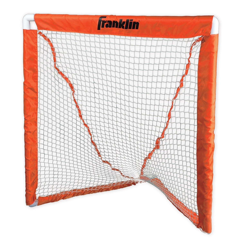 Amazon Champion Sports Mini Lacrosse Goal Kids Gear Backyard