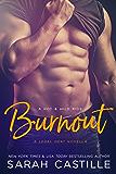 Burnout (Legal Heat Book 3)