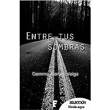 About Gemma García Veiga