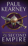 The Second Empire (The Monarchies of God Book 4)