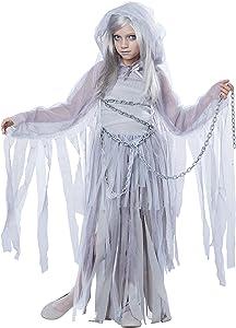 California Costumes Haunted Beauty Child Costume, Small