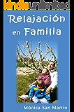 Relajación en Familia