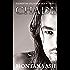 Chade (Elemental Paladins Book 3)