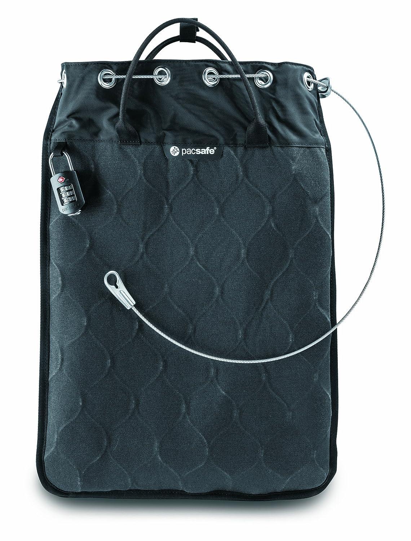 Pacsafe Travelsafe 12L GII Portable Safe Outpac Designes Inc.- PACSAFE 10480104