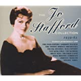 The Jo Stafford Collection 193