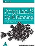 AngularJS: Up and Running