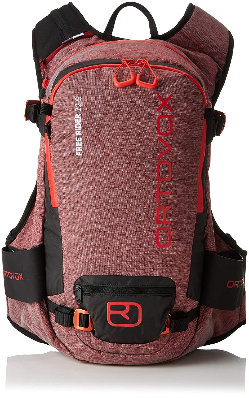 Ortovox Free Rider 22 S Rucksack