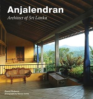 sri lanka style tropical design architecture channa daswatte