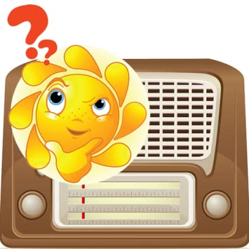 Amazon com: Old Time Radio Trivia OTR: Appstore for Android
