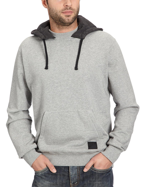 Nike STEFAN JANOSKI MAX Unisex-Erwachsene Sneakers dk Grau heather/schwarz heather