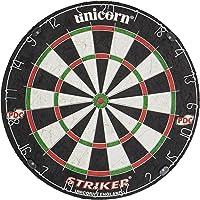 Unicorn Striker Bristle - Diana de Dardos