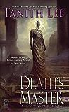 Death's Master (Flat Earth Book 2)